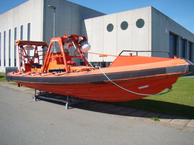 LRB-10-29