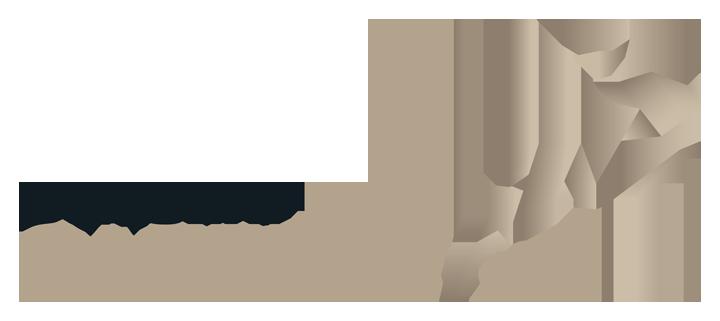Gazelle_2016.png