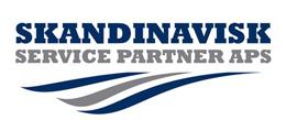 Skandinavisk Service Partner